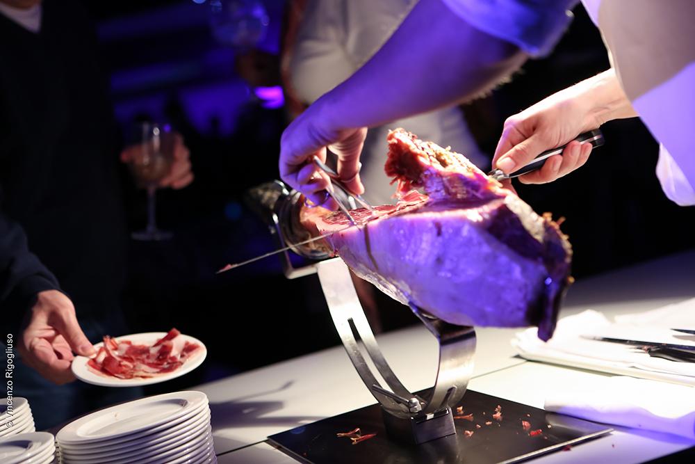 Barcelo_Sants_Ibtm2015_catering
