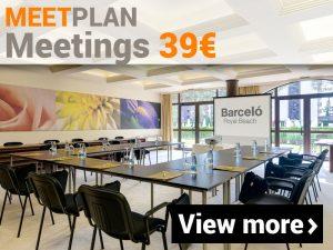 Meetplan 39