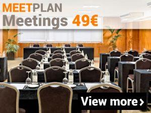 Meetplan 49
