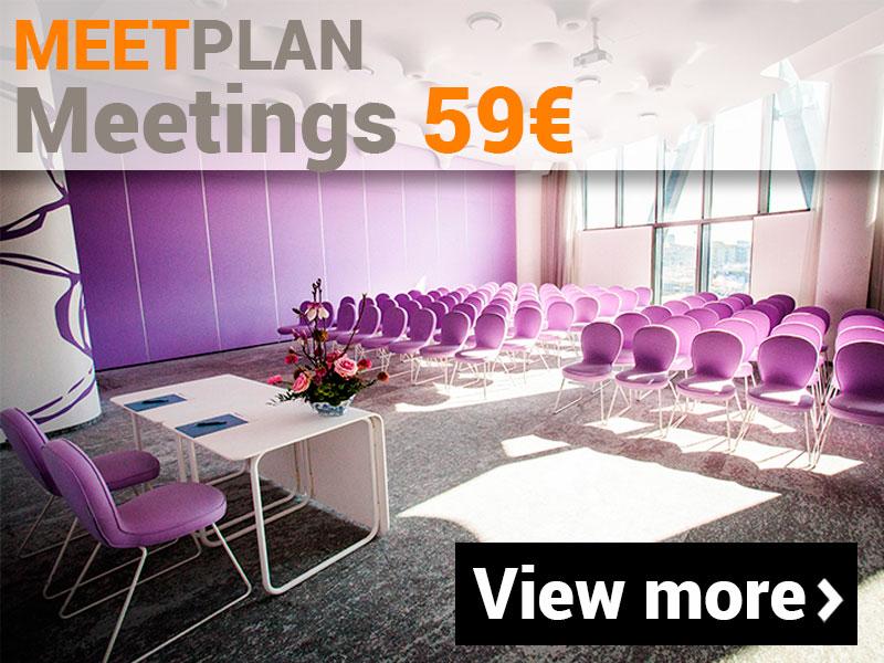 Meetplan 59