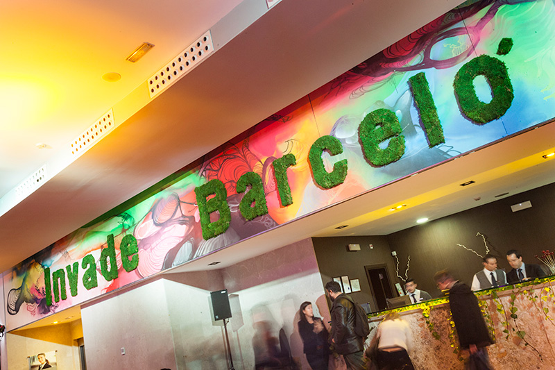 jardin_vertical_evento_barcelo