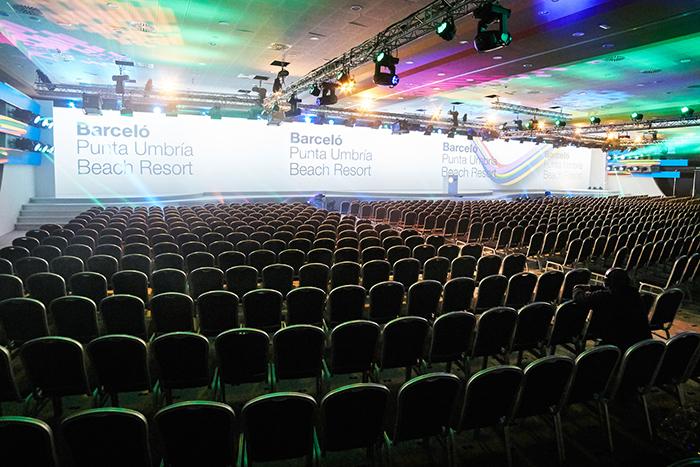 convención Libbs