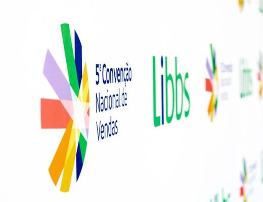 convención de ventas Libbs Punta Umbría