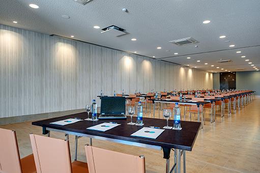 Salas de reuniones en Menorca