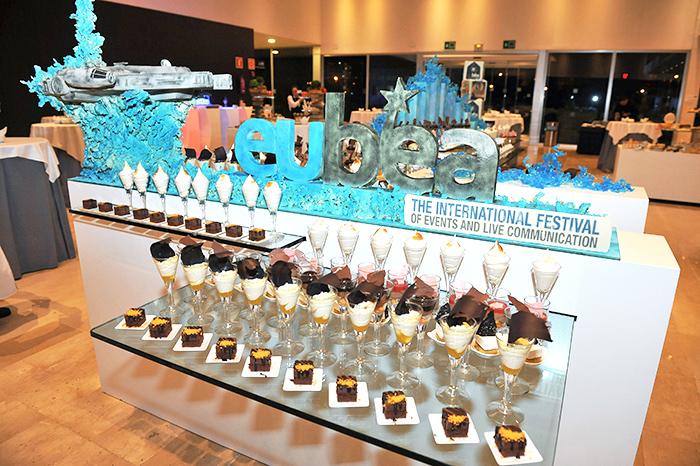 eubea festival