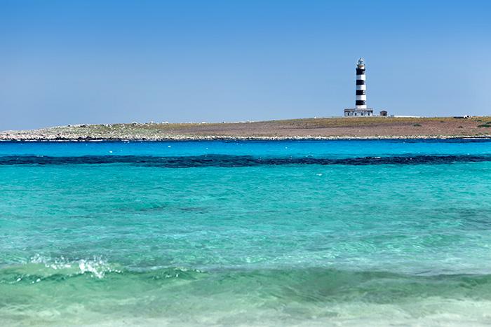Congresos en Menorca
