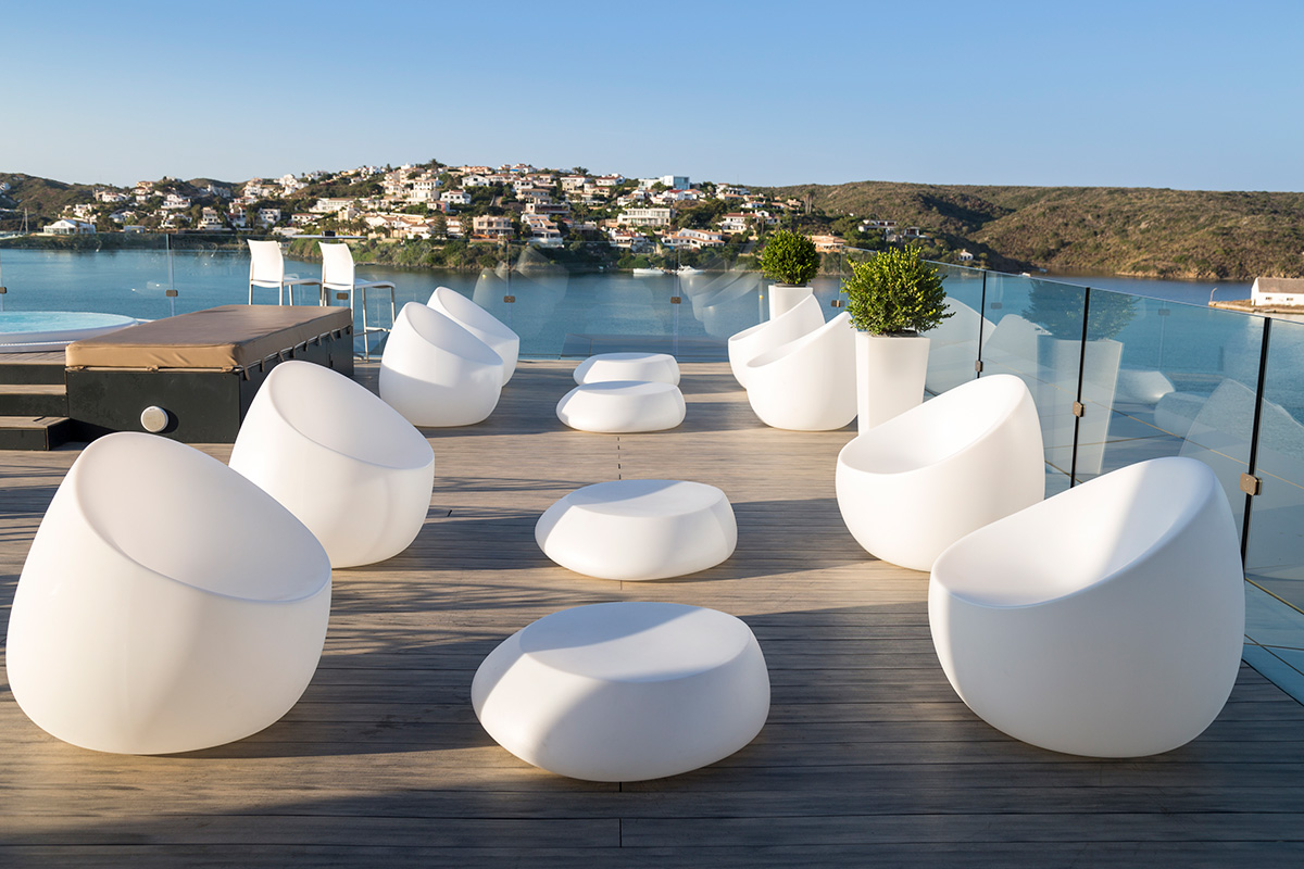 Menorca The Mice Destination To Be Discovered Micers By
