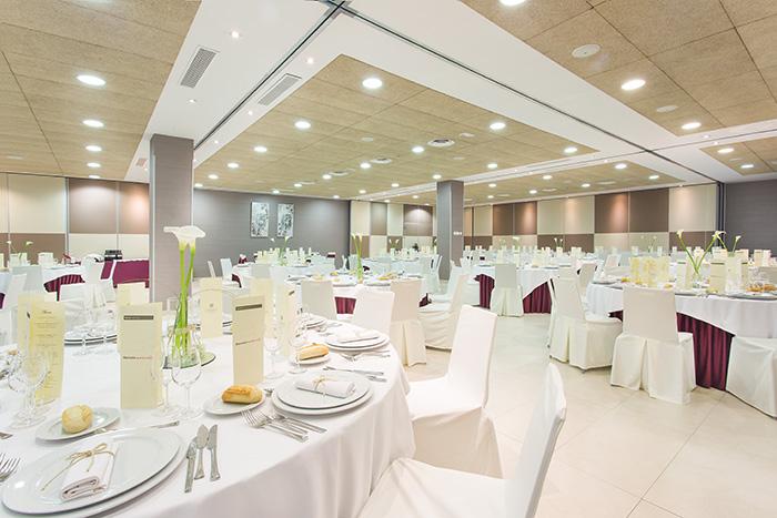 centro de convenciones pais vasco